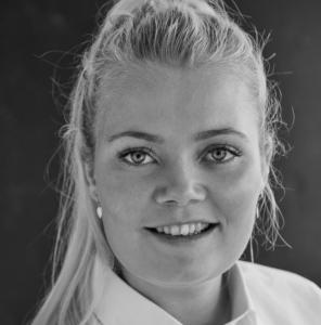 Charlotte RosQvist