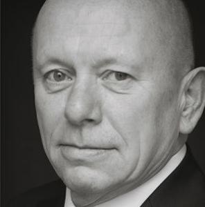 Jørgen Permin