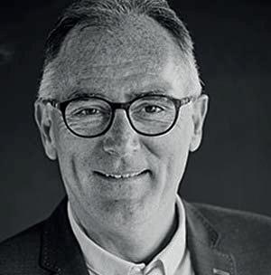Henrik Kragh-Madsen