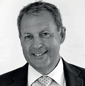 Jørgen Steffensen