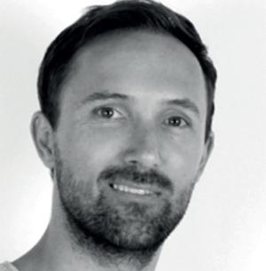 Frederik Kolenda